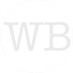 Wilfred Books logo
